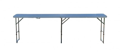 Rivalry Canopy Buffet Table
