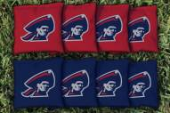 Robert Morris Colonials Cornhole Bag Set