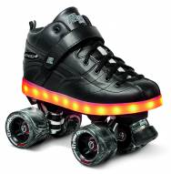 Rock GT-50 Plus Light-Up Men's Roller Skates