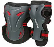 Roller Derby Adult Tarmac 360 Combo-Pack