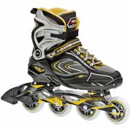 Roller Derby Aerio Q-80 Mens Inline Skates