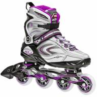 Roller Derby Aerio Q-80 Womens Inline Skates