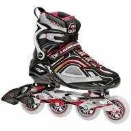 Roller Derby Aerio Q-90 Mens Inline Skates