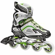 Roller Derby Aerio Q-90 Womens Inline Skates