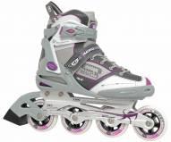 Roller Derby Aerio Q60 Womens Inline Skates - SCUFFED