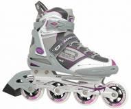 Roller Derby Aerio Q60 Womens Inline Skates