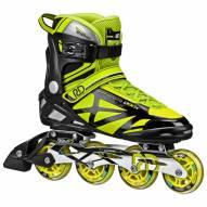Roller Derby Aerio Q80X Men's Inline Skates - SCUFFED