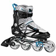 Roller Derby Aerio Q80X Women's Inline Skates