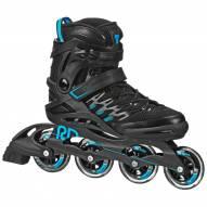 Roller Derby Aerio Q84 Men's Inline Skates