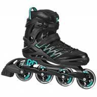 Roller Derby Aerio Q84 Women's Inline Skates