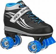 Roller Derby Blazer Boys Quad Skates