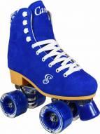 Roller Derby Candi Grl Carlin Women's Roller Skates