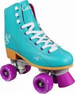 Roller Derby Candi Sabina Roller Skates