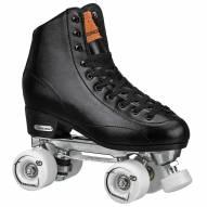 Roller Derby Cruze XR Hightop Men's Roller Skates