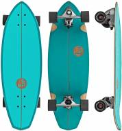 Roller Derby Diamond Belharra Slide Skateboard