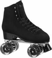Roller Derby DriftR Roller Skates