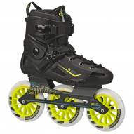 Roller Derby Elite Alpha 125mm 3-wheel Inline Skates