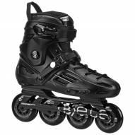 Roller Derby Elite Beta 80mm Adult Inline Roller Skates