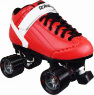 Roller Derby Elite Stomp 5 Roller Skates