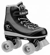 Roller Derby Firestar Boys Roller Skates