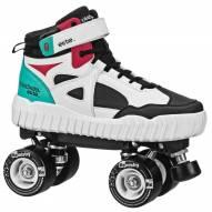 Roller Derby Glidr Sneaker Roller Skates