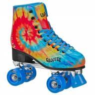 Roller Derby Groovee Adult Roller Skates