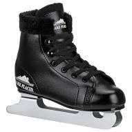 Roller Derby Lake Placid Starglide Boys' Double Runner Figure Ice Skates