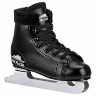 Roller Derby Lake Placid Starglide Boys' Double Runner Figure Ice Skates