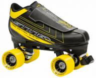 Roller Derby Mens Sting 5500 Speed Skates