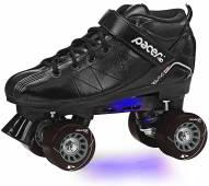 Roller Derby Revive Lite Men's Roller Skates