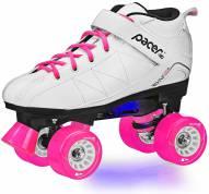 Roller Derby Revive Lite Women's Roller Skates