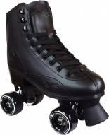Roller Derby Rewind Men's Roller Skates - Re-Packaged