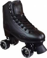 Roller Derby Rewind Men's Roller Skates - Re-Packaged