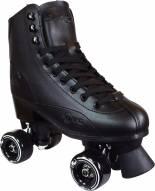 Roller Derby Rewind Men's Roller Skates