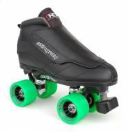 Derby Roller Skates
