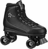 Roller Derby Roller Star 600 Men's Quad Skates