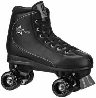 Roller Derby Roller Star 600 Men's Quad Skates