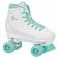 Roller Derby Roller Star 600 Women's Quad Skates