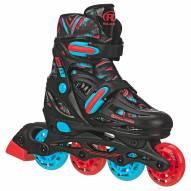 Roller Derby Shift Boys' Adjustable Inline Skates