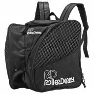 Roller Derby Skate Bag