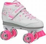 Roller Derby Sparkle Girls Quad Skates