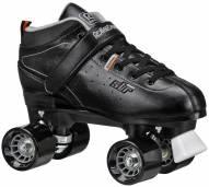 Roller Derby Star Seven Men's Roller Skates