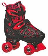 Roller Derby Trac Star Boys Roller Skates