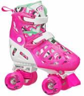 Roller Derby Trac Star Girls Roller Skates