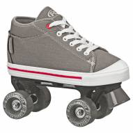 Roller Derby Zinger Boys' Recreational Roller Skates