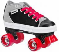 Roller Derby Zinger Boys Recreational Skates
