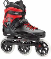 Rollerblade RB 110 3W Adult Inline Skates