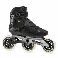 Rollerblade Adult E2 110 Inline Skates