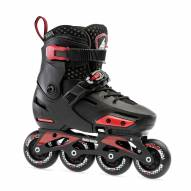 Rollerblade Boy's Apex Adjustable Inline Skates
