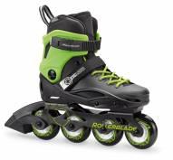 Rollerblade Cyclone Jr Inline Skates